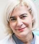 ewa-krzyzynska-malinowska-dermatolog