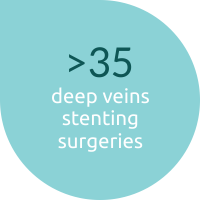 experince-in-deep-vein-stenting